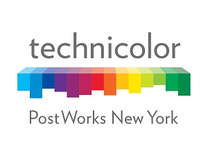 technicolor-postworks-new-york-_blogpost