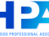 HPA2016
