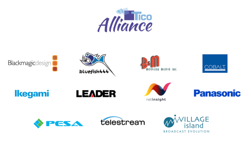 ico_alliance_newmembers_nab2016