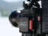 red-epic-w