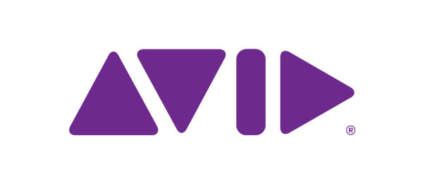 Avid Link Revealed at NAMM – Free App Connects the World's