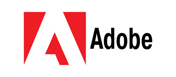 Adobe Announces Open Platform for Experience Design with