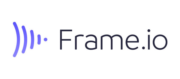 Frame Io Sign Up