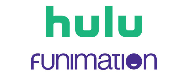 Hulu and Global Anime Powerhouse Funimation Ink Expanded