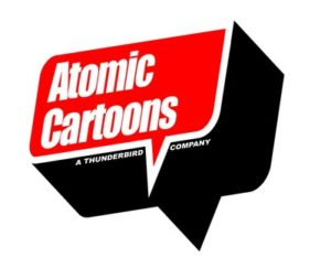 9fa95caffb This agreement follows a previous worldwide licensing deal for the Last  Kids on Earth franchise between Atomic Cartoons and Cyber Group Studios.